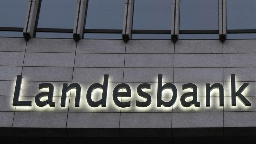 Image result for landesbank