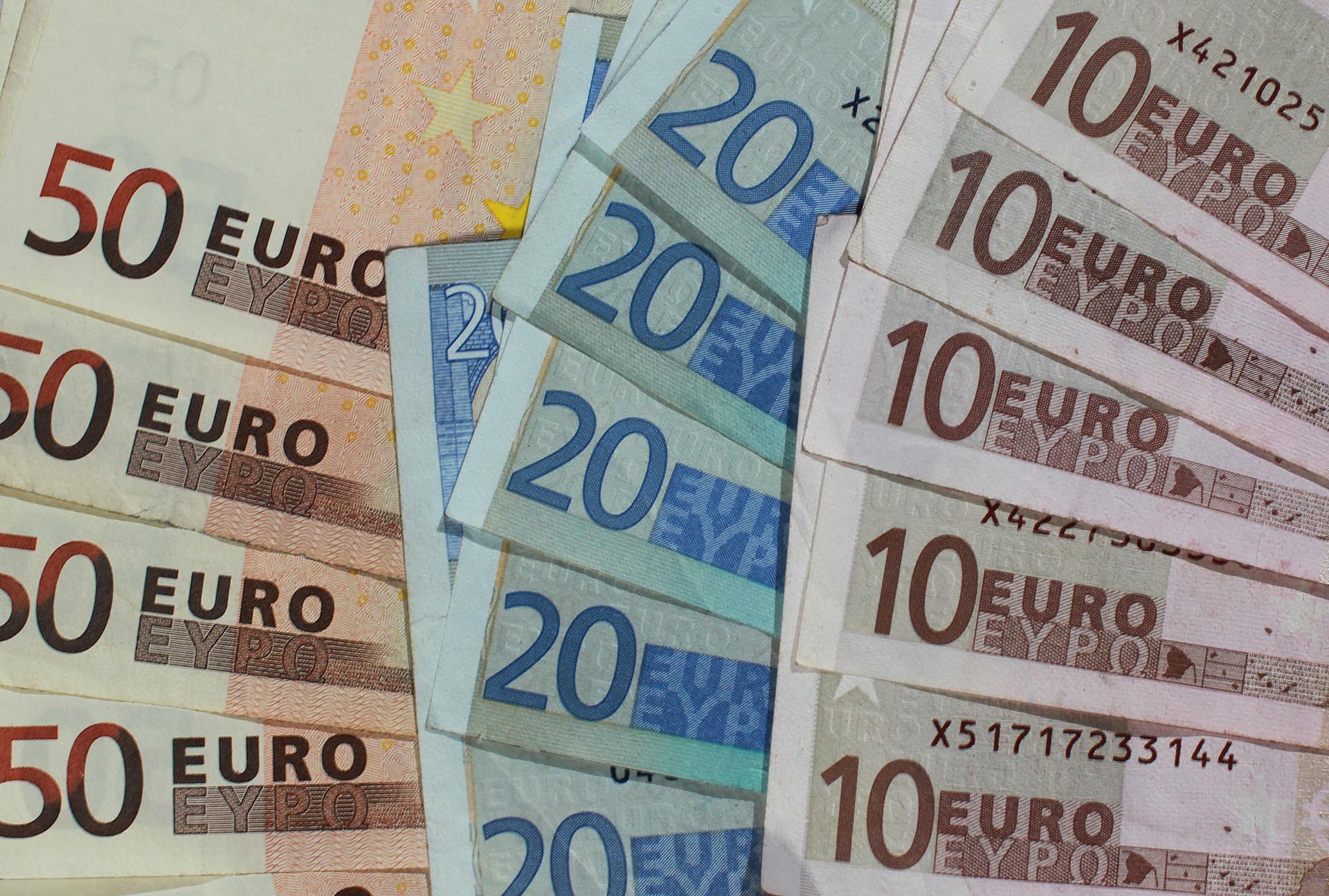 zahlen pensionierte beamte steuer