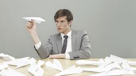 Employee Experience: Das große Trauern um verlorene Mitarbeiter