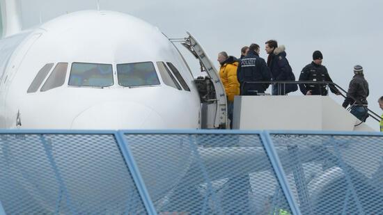 Migration: Asylverfahren dauern länger