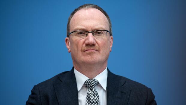 Lars Feld: Ökonom schreibt Posten bei Wirtschaftsweisen nicht ab