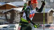 Biathlon: Dahlmeier-Dilemma: Biathletinnen hoffen auf Besserung