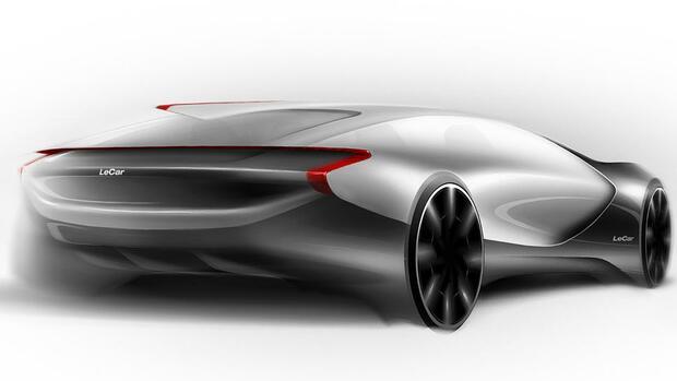 elektroauto anbieter faraday future fisker von china. Black Bedroom Furniture Sets. Home Design Ideas