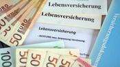 Lebensversicherungen: Mehr Geld für Kunden durch Provisionsdeckel bei Lebensversicherungen?