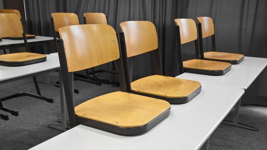 Deutsche Schulen Bleiben Trotz Corona Vorerst Offen