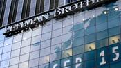 Finanzmärkte: Zehn Jahre nach der Finanzkrise – Diese Lehren müssen Banken ziehen