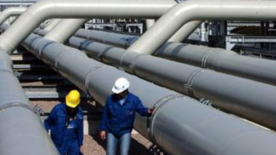 Energieeffizienz: Suche nach der undichten Stelle