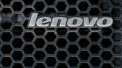 Computerhersteller: Lenovo trotzt Handelskonflikt mit deutlichem Gewinnplus