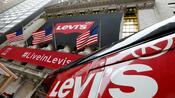 IPO: Jeans–Ikone Levi Strauss legt ein erfolgreiches Börsendebüt hin