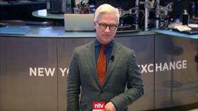 Börsen-News: Levi's will zurück an die Börse