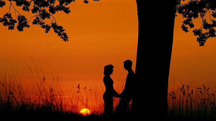 Online-Dating-Typ bittet um weitere Fotos