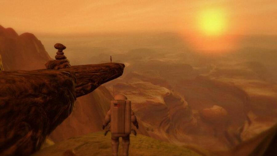 Neue PC-Spiele: Marodierende Mutanten