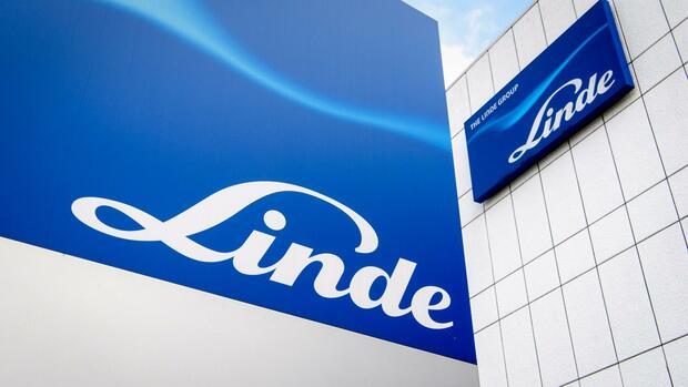 Linde-News: Linde erhöht nach starkem Quartal Gewinnziel für 2021