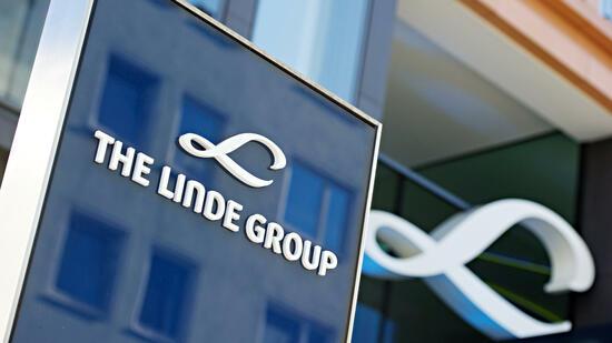 Bayern: Linde-Aktionäre watschen Chefkontrolleur Reitzle ab