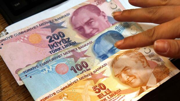 Türkei schreibt eintägige Verzögerung bei Devisengeschäften vor