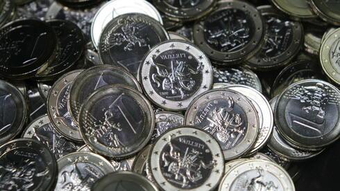 banknoten leihe bundesbank hilft litauen bei euro einf hrung international politik. Black Bedroom Furniture Sets. Home Design Ideas