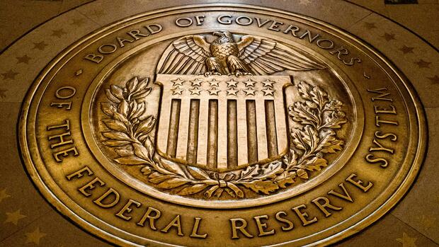 US-Notenbanker gehen von baldiger Zinsanhebung aus