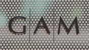 Fondsmanager: Vermögensverwalter GAM bietet wohl Fondsmanagern Bleibe-Prämien an