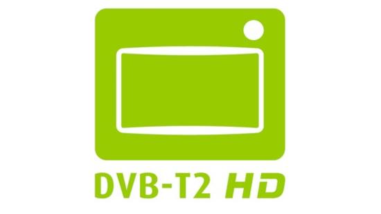 antennenfernsehen dvb t2 hd ohne neuen empf nger geht es nicht. Black Bedroom Furniture Sets. Home Design Ideas
