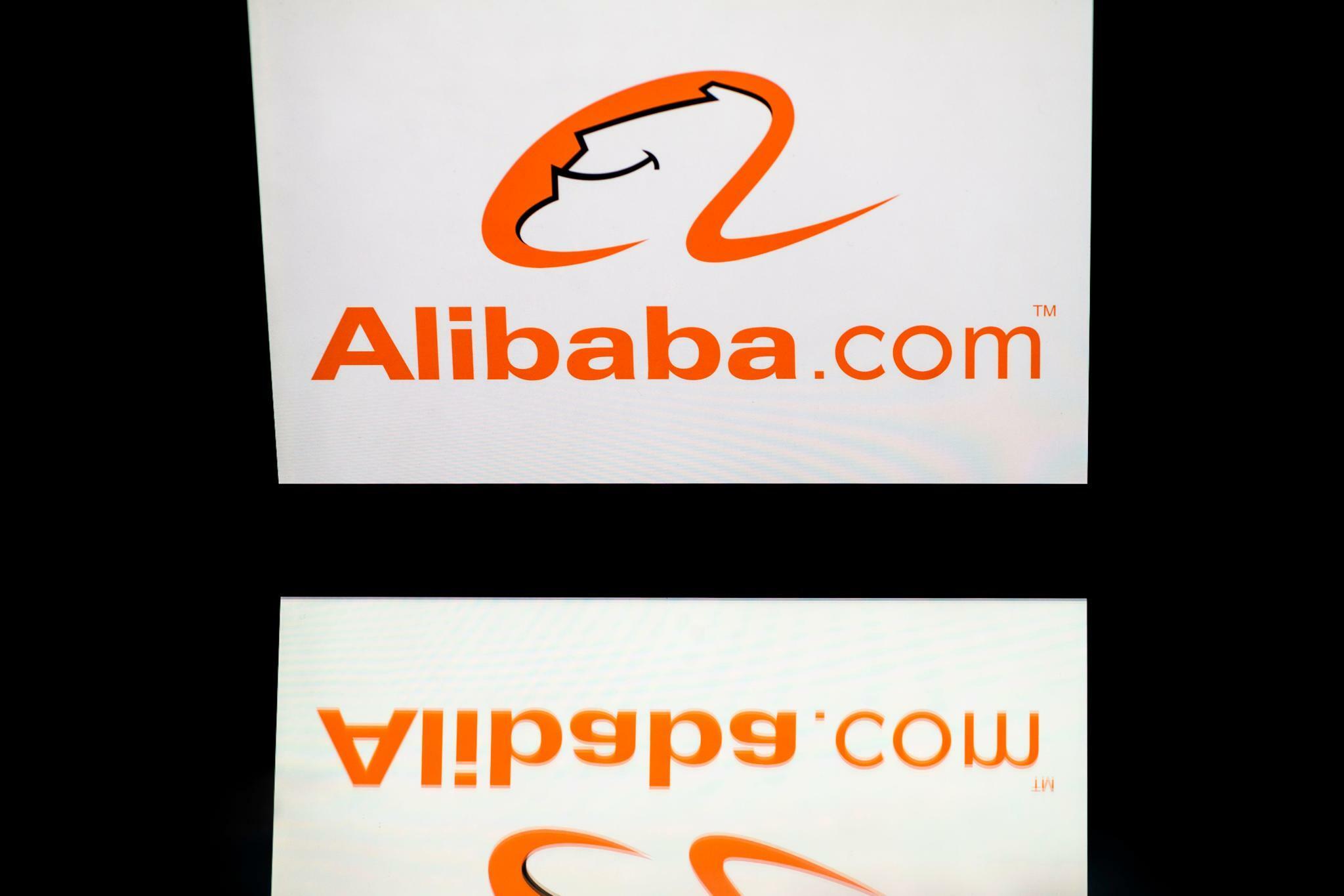 Alibaba rechnet bei Hongkong-Börsengang mit zehn Milliarden Dollar