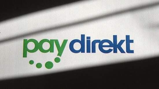Online-Bezahldienst: Paydirekt kämpft um Akzeptanz