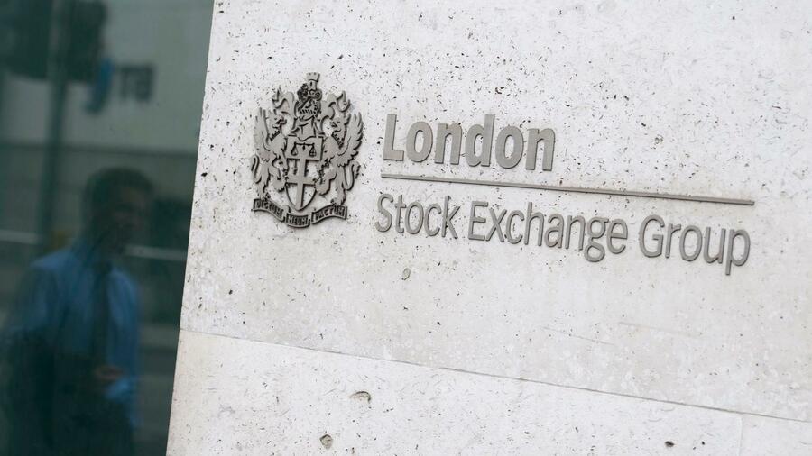 Ausgewählte Links zu interessanten Web-Sites der Wirtschaft. American Stock Exchange Mit kostenlosem Blick ins Realtime-Orderbuch. Börsen.