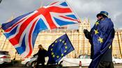 EU-Ausstieg: Durchbruch bei den Brexit-Verhandlungen – Jetzt schlägt die Stunde der Parlamente