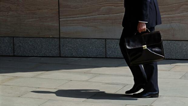 Investmentfonds: Wie ein 33-Jähriger mit deutschen Aktien die Konkurrenz schlägt