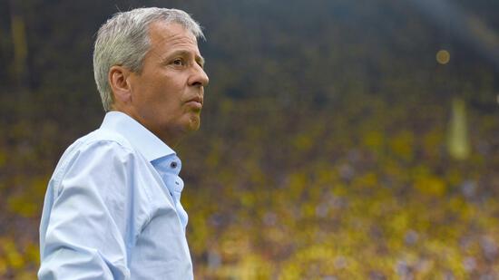 Tuchel- Berater: Es liegt kein Angebot von Bayer vor