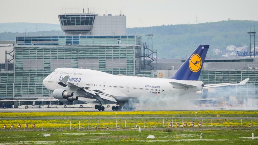 Was Unternehmen aus den Digital-Pannen der Lufthansa lernen sollten