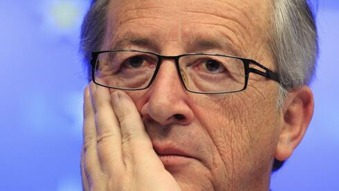 Jean-Claude Juncker will Zypern nicht unterschätzt wissen. Quelle: Reuters
