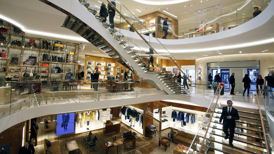 billige klamotten online shops china