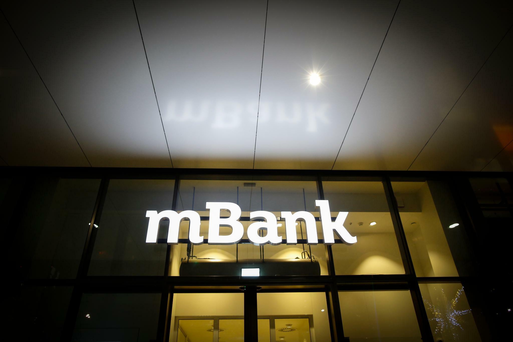 Commerzbank trennt sich von innovativer Tochter M-Bank