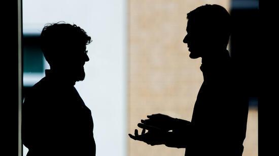 Studie: Homosexuelle Männer verdienen deutlich weniger