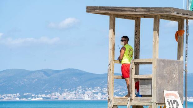 Tourismus: Der Reise-Sommer droht zum Desaster zu werden