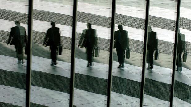 Air-Berlin-Chefgehalt: Grüne nehmen Topmanager ins Visier