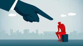 Privatinsolvenz Privatpersonen Sind Bald Schneller Schuldenfrei