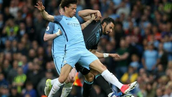 Mesut Özil lädt krebskranken Fan zum Arsenal-Spiel ein