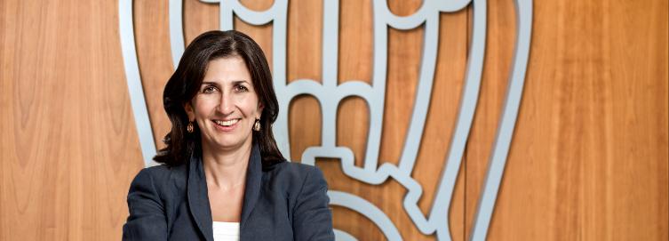 """Italiens Unternehmerverband: """"Wir erwarten eine klare Wirtschaftspolitik"""""""