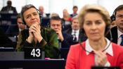Forderungskatalog: So soll die EU zur Digitalmacht werden