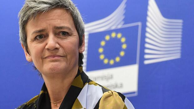 EU-Kommission verbietet Stahlfusion von Thyssen-Krupp und Tata