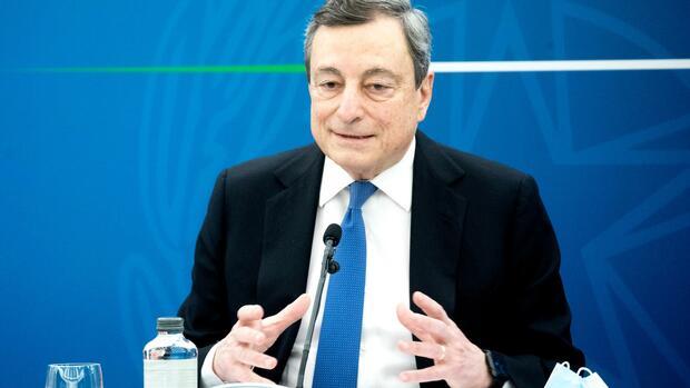 Wiederaufbau-Italien-und-EU-Kommission-streiten-ber-Einsatz-von-Geldern-aus-Corona-Hilfsfonds