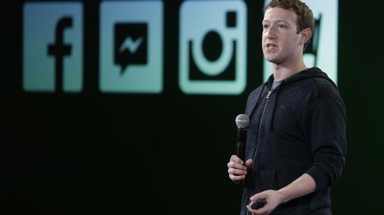 Facebook-Tochter hat jetzt 15 Millionen aktive Nutzer in Deutschland — Instagram