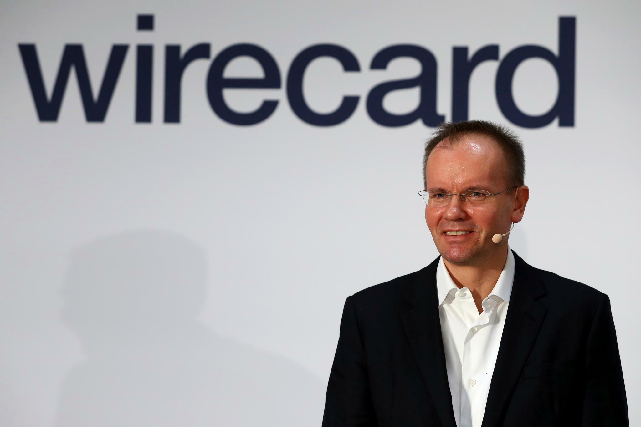Wie Wirecards Datenschatz künftig die Umsätze steigern soll
