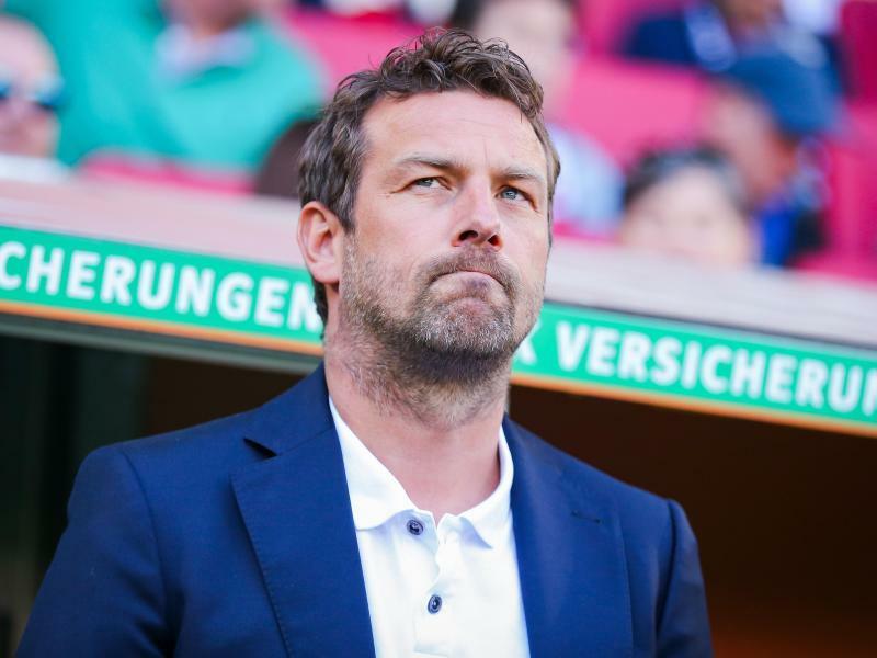 Sprüche zum 30. Spieltag der Fußball-Bundesliga