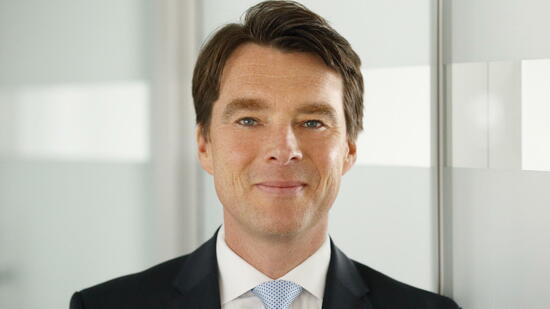 Martin Lück