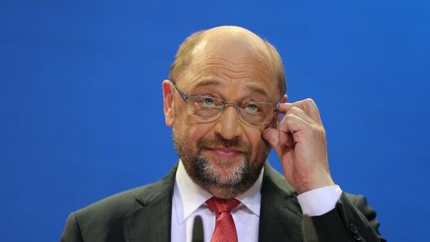 Umfrage: SPD hat am wenigsten aus Sondierungen herausgeholt