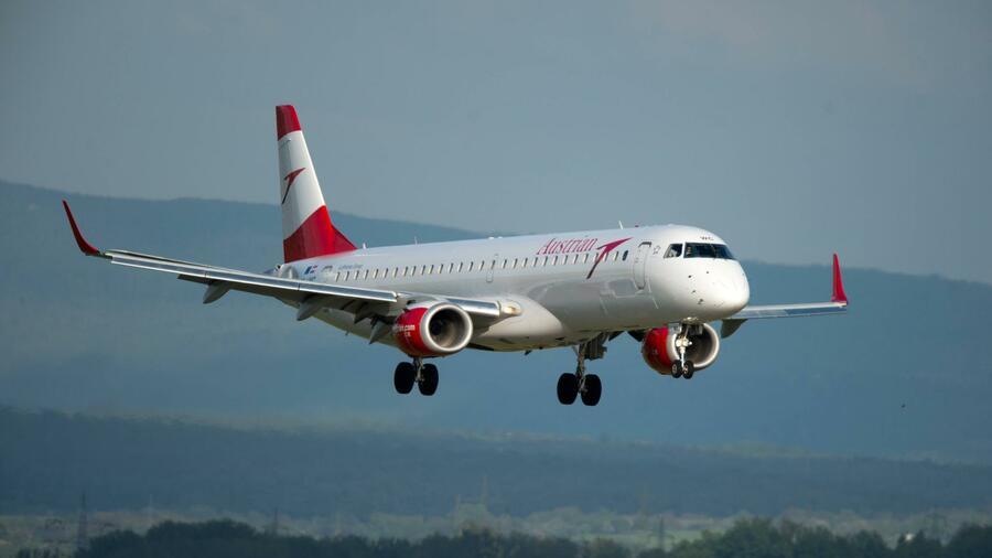 Lufthansa: Was die Konsolidierungswelle in der Luftfahrt für Kunden