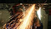 Arbeitsmarkt: So wirkt sich die Coronakrise auf die deutschen Schlüsselbranchen aus