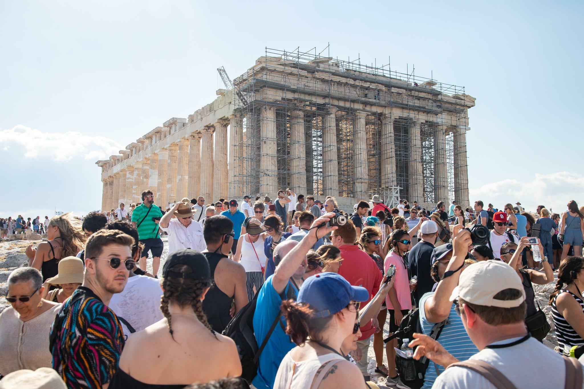 Anleger reißen sich um Hellas-Anleihen